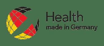 digital health germany