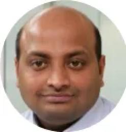 Baiju Rahman