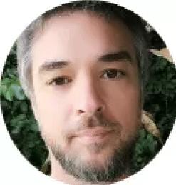 Prof. Dr. Mariano Gabri