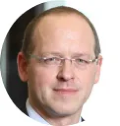 Prof. Dr. Timo Schinköthe