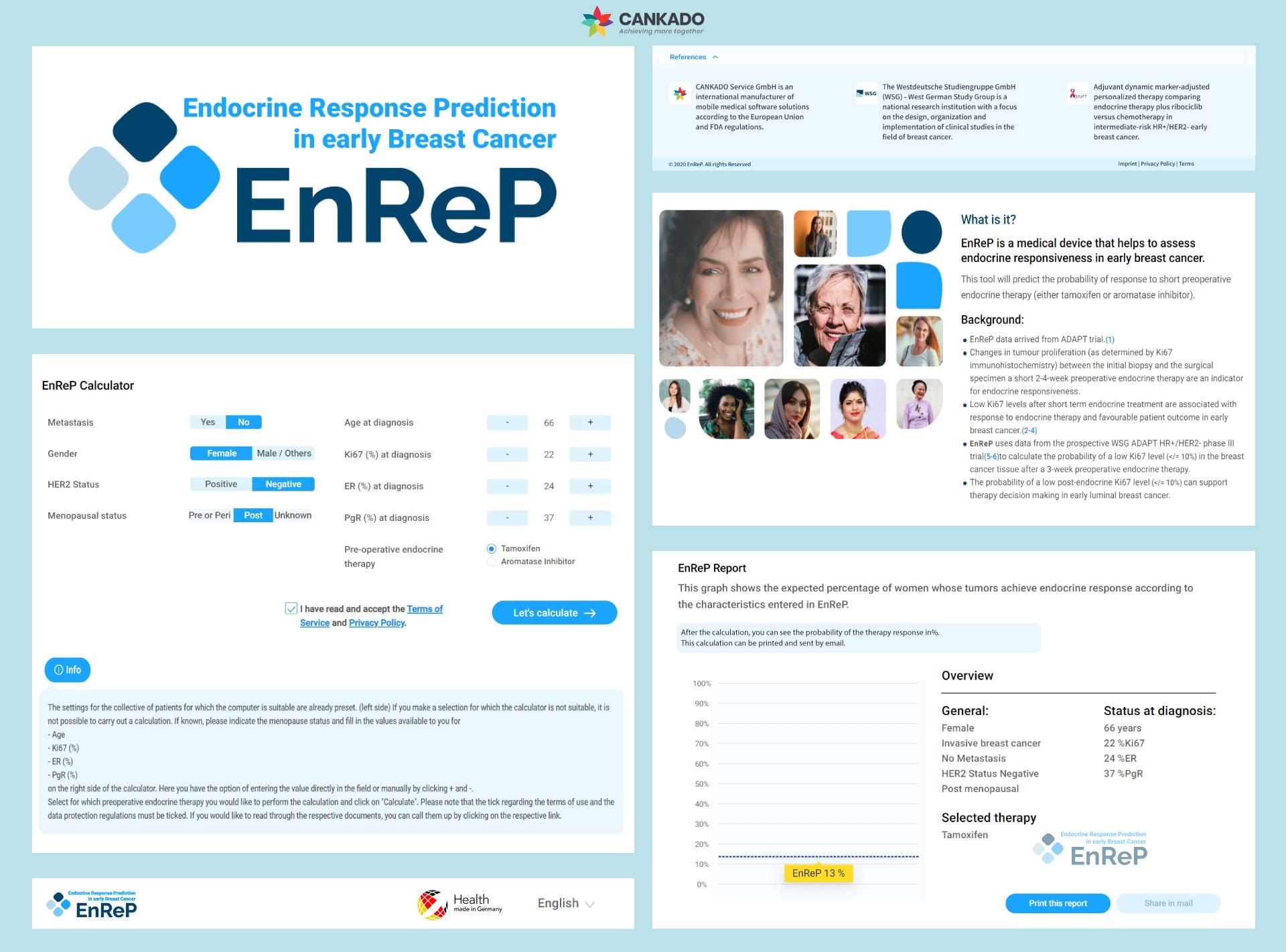 EnReP-English (1)